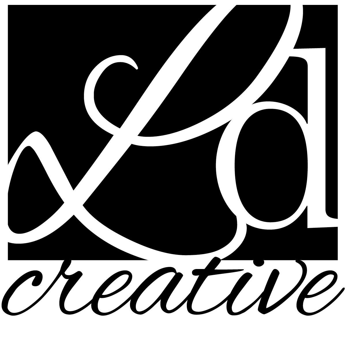 LD Creative Designs